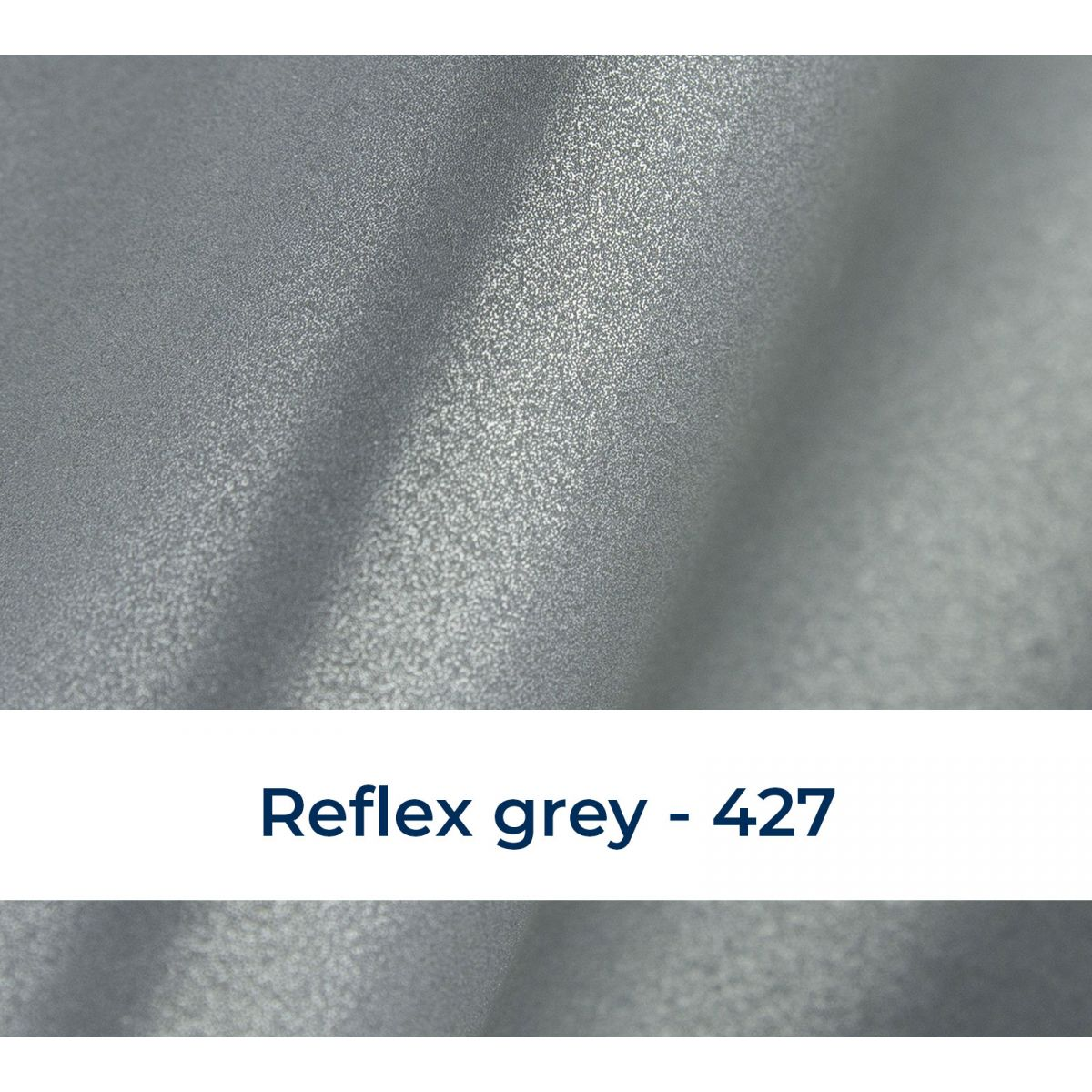 Reflex Grey 427