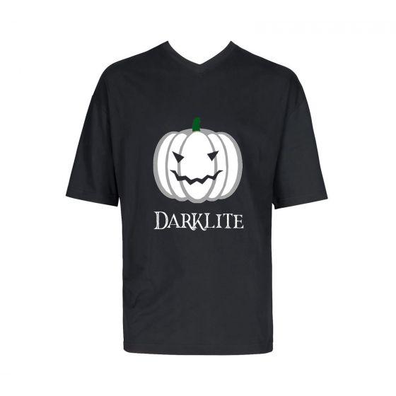 Darklite