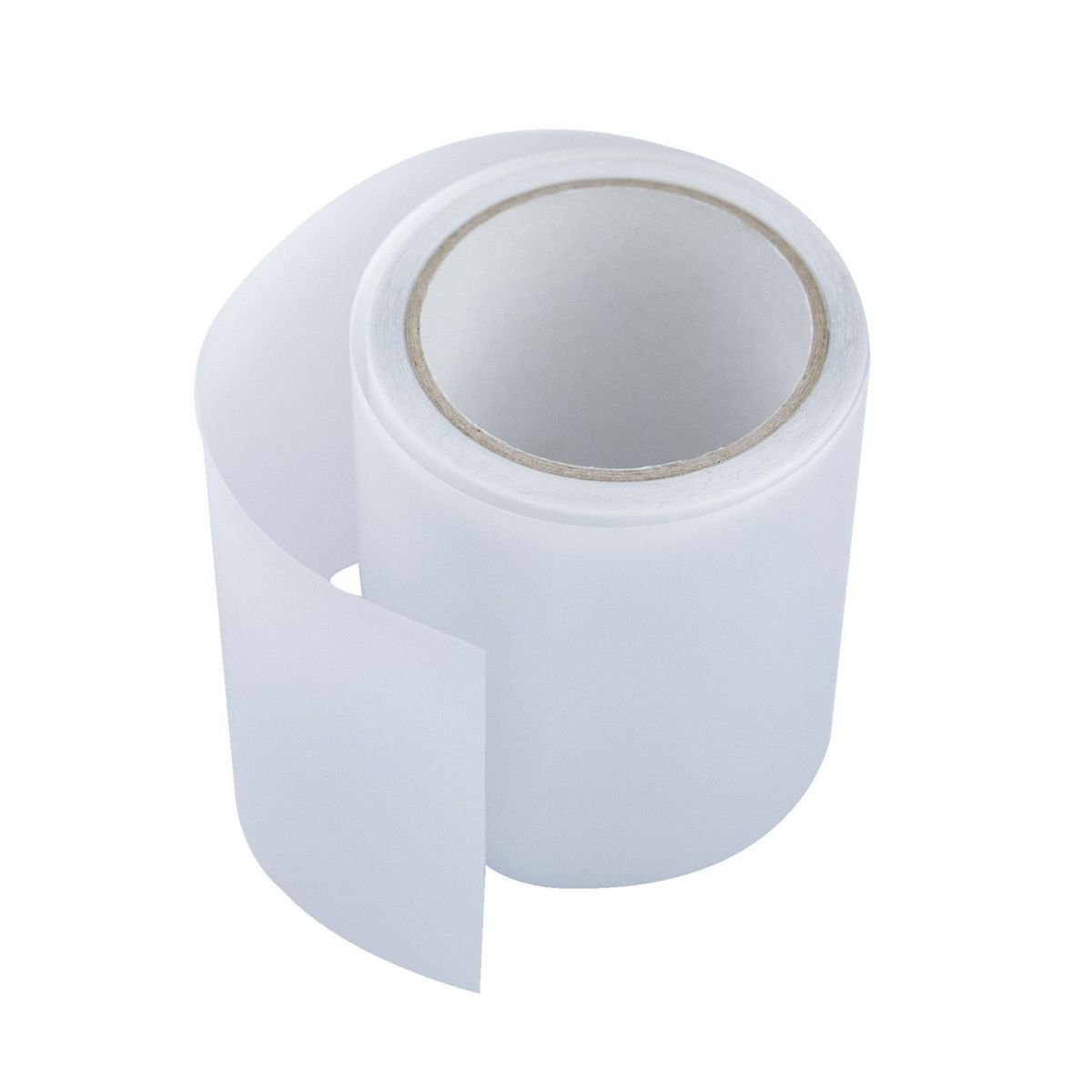 Application tape Chemica