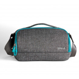 Sac de transport Cricut Joy