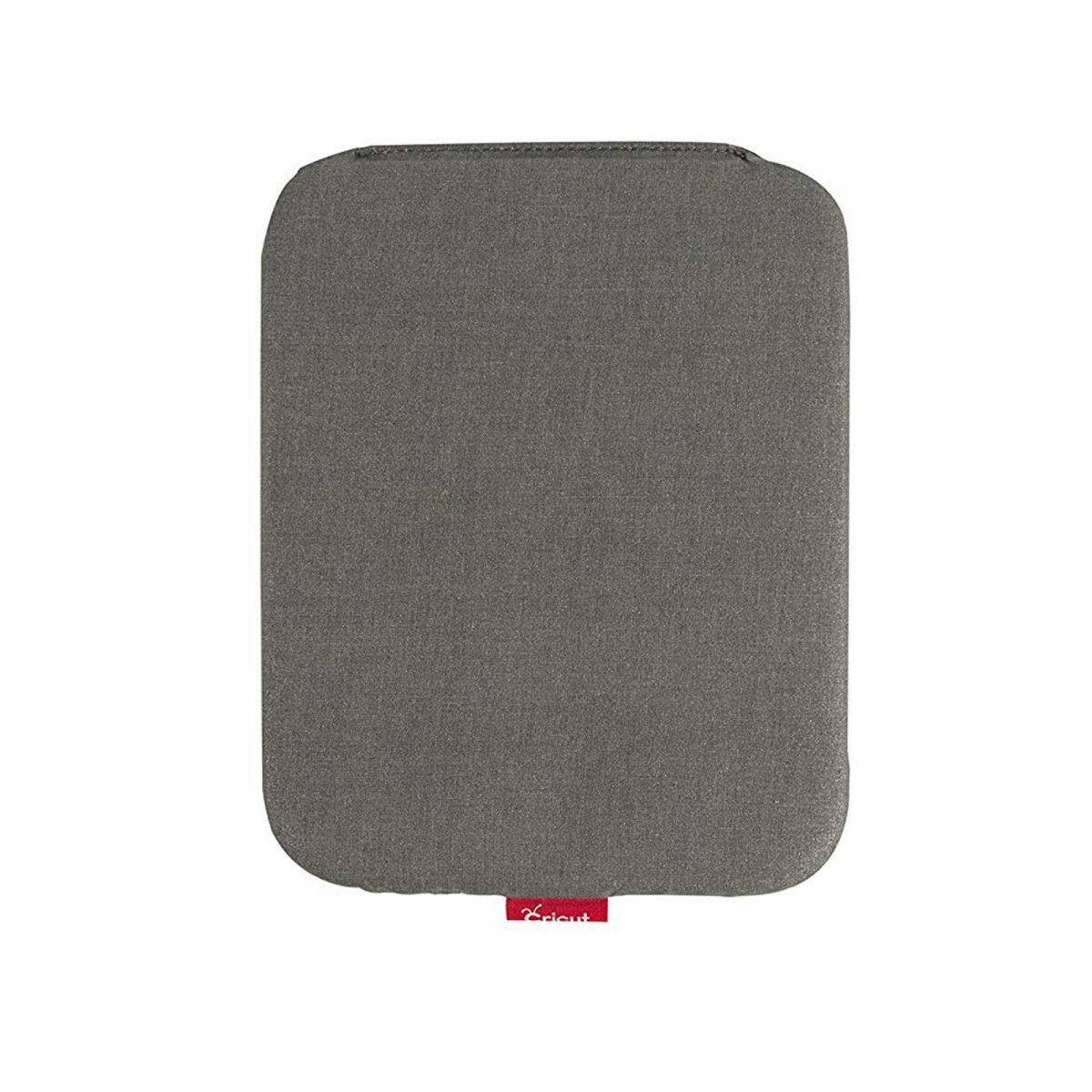 Tapis pour Easypress Cricut 20x25 cm