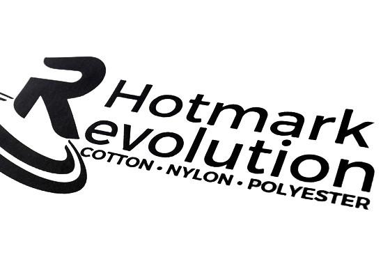 HOTMARK RÉVOLUTION